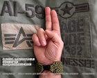 SURVIVAL BRACELET Conquistador's glove - STREETSTYLE