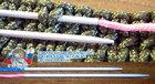 2 Иглы для плетения микро и нано паракордом - набор № 9