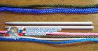 2 Иглы для плетения микро и нано паракордом - набор № 10