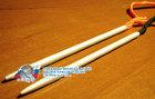 2 Иглы для плетения из паракорда (Paracord) - набор № 6