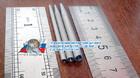 3 Иглы для плетения из паракорда (Paracord) - набор № 15