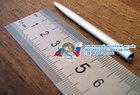 Игла для плетения изделий из паракорда - № 12