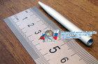 Игла для плетения изделий из паракорда - № 13