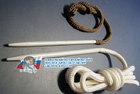 2 Иглы для плетения из паракорда (Paracord) - набор № 2