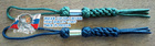 Paracord Lanyard for Knife - Limited Edition - 1957-1958