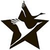 ЗНАК «Бессмертный полк»
