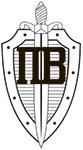 ЗНАК ПОГРАНВОЙСК 1989-1994 г/с
