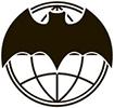 Эмблема военной разведки 1993-1998 г/с